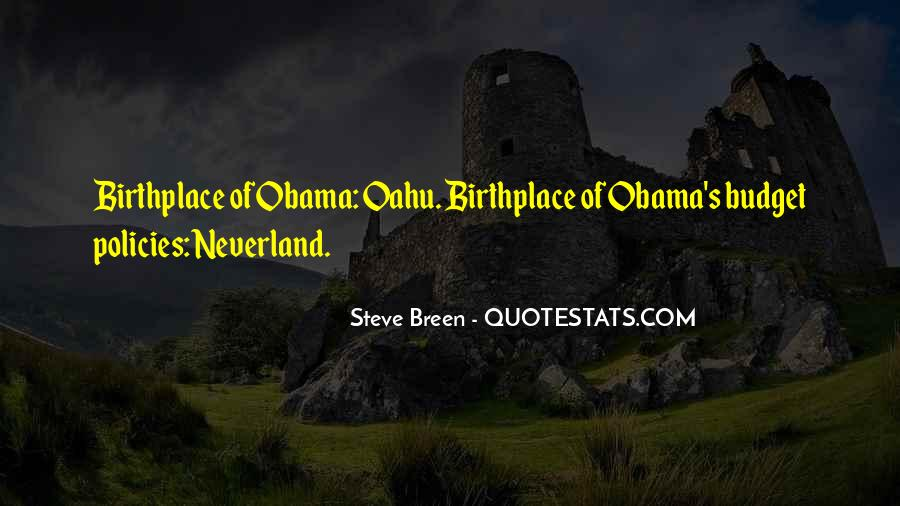 Breen Quotes #1071764
