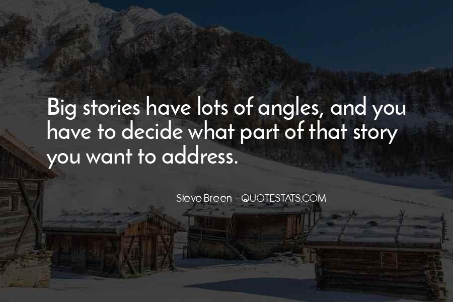Breen Quotes #114033