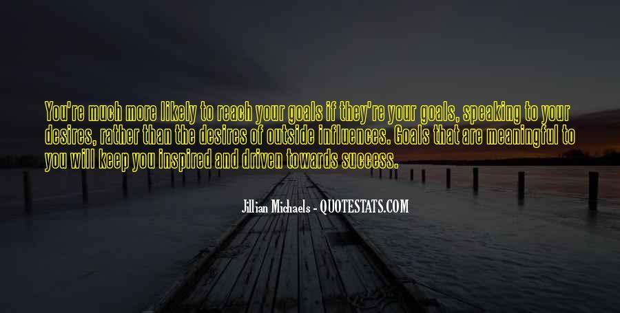 Brenda Asnicar Quotes #1428619