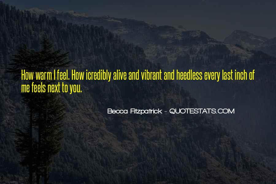 Brendan Gleeson The Guard Quotes #728717