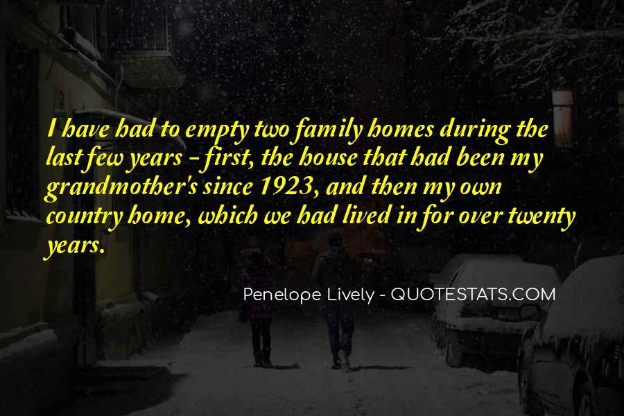 Brendon Burchard Love Quotes #16744