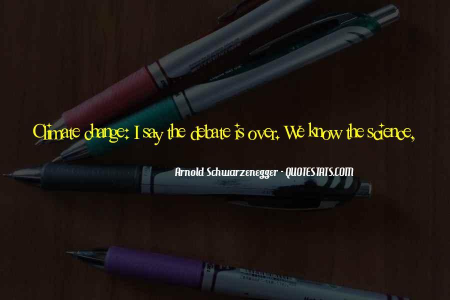 Brent Kutzle Quotes #1186297