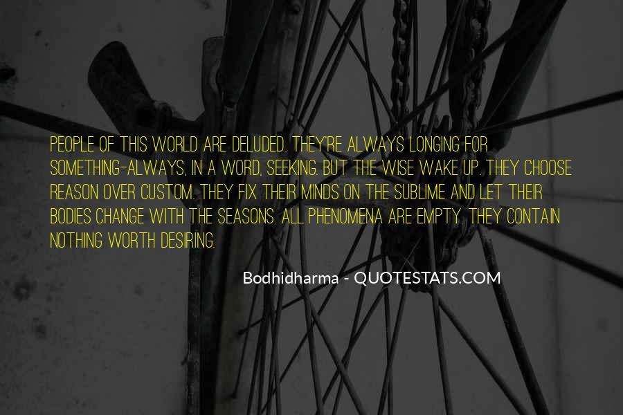 Brent Kutzle Quotes #1572583