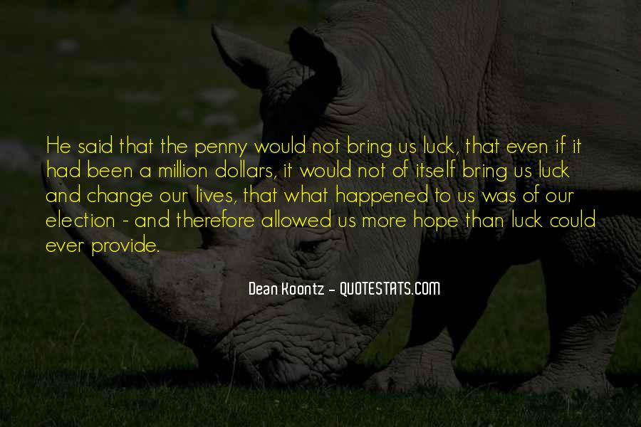 Brent Weeks Black Prism Quotes #299008