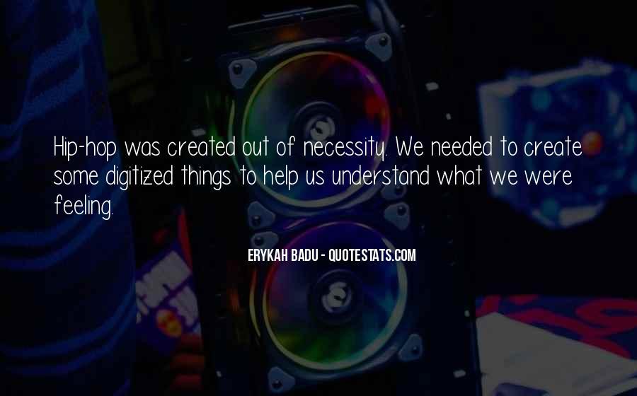 Brent Weeks Black Prism Quotes #699207