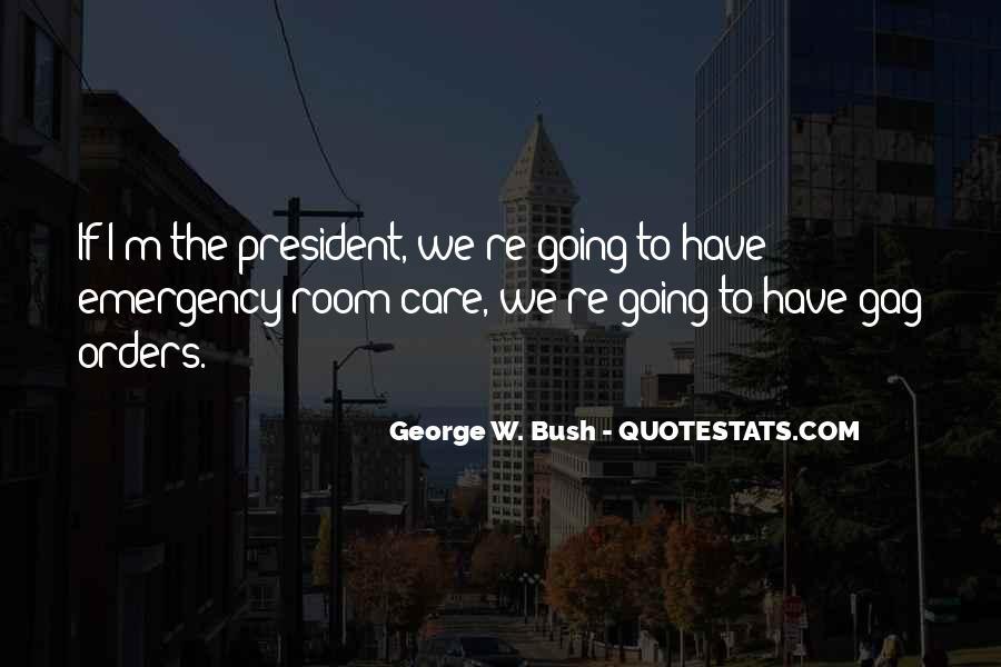 Bret Boone Quotes #359959