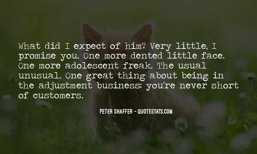 Brett Anderson Suede Quotes #1309624