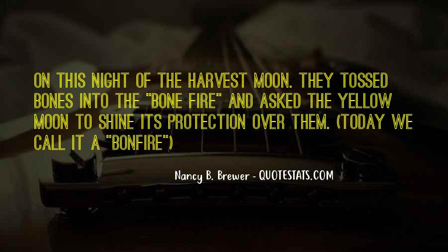 Brewer Quotes #275936