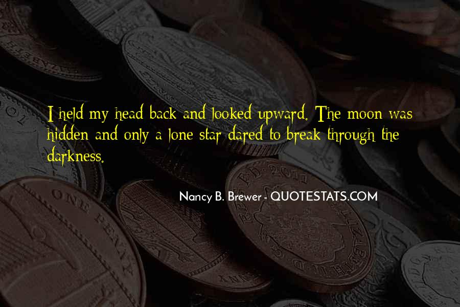Brewer Quotes #494774