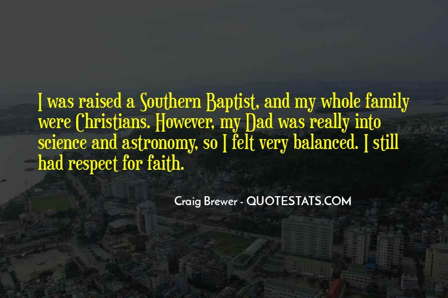 Brewer Quotes #594926