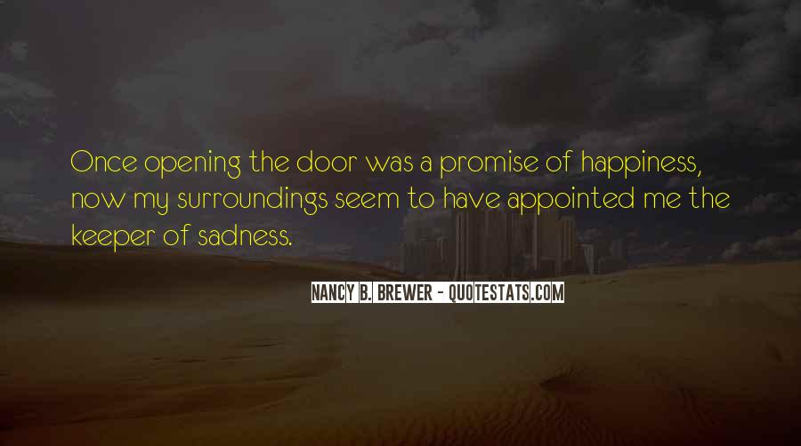 Brewer Quotes #606186