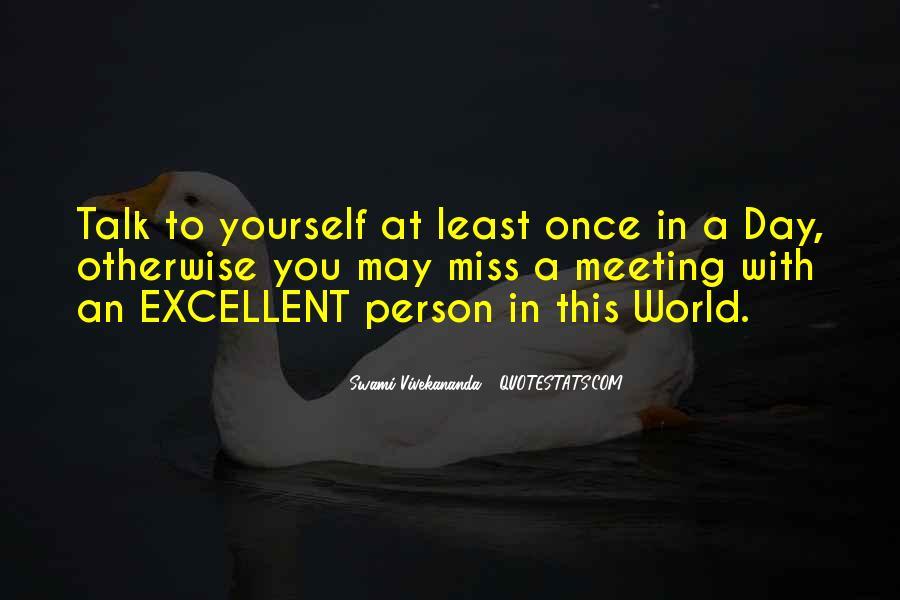 Brhuce Hammar Quotes #1390889