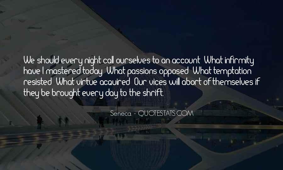Brhuce Hammar Quotes #919946