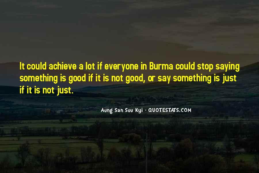 Brian Biro Quotes #1513966