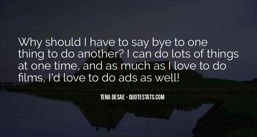 Brian Biro Quotes #865403