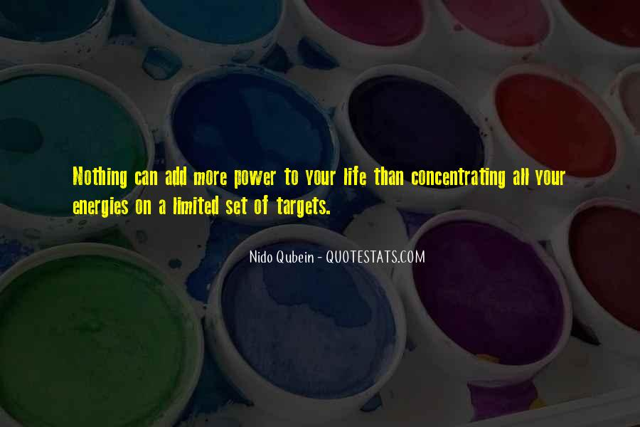 Brian Cornell Quotes #680744