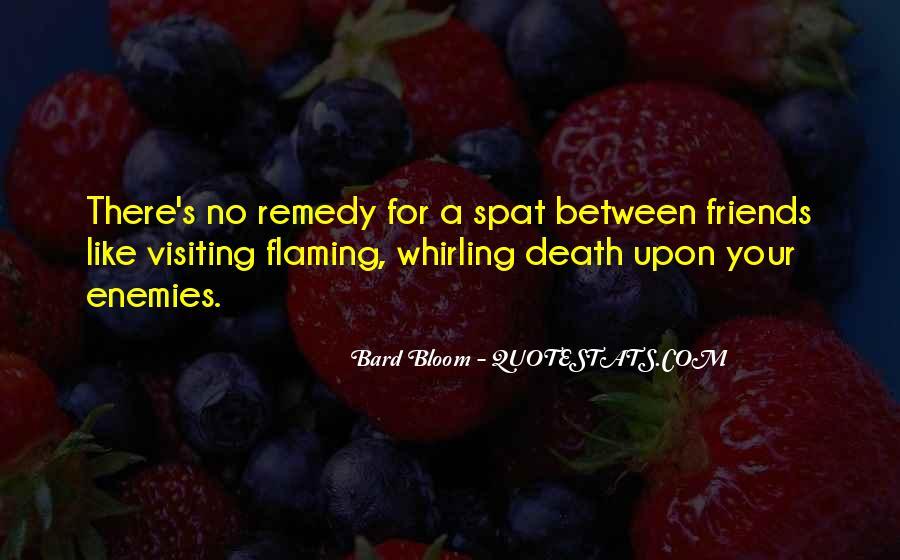Brian Cornell Quotes #789580