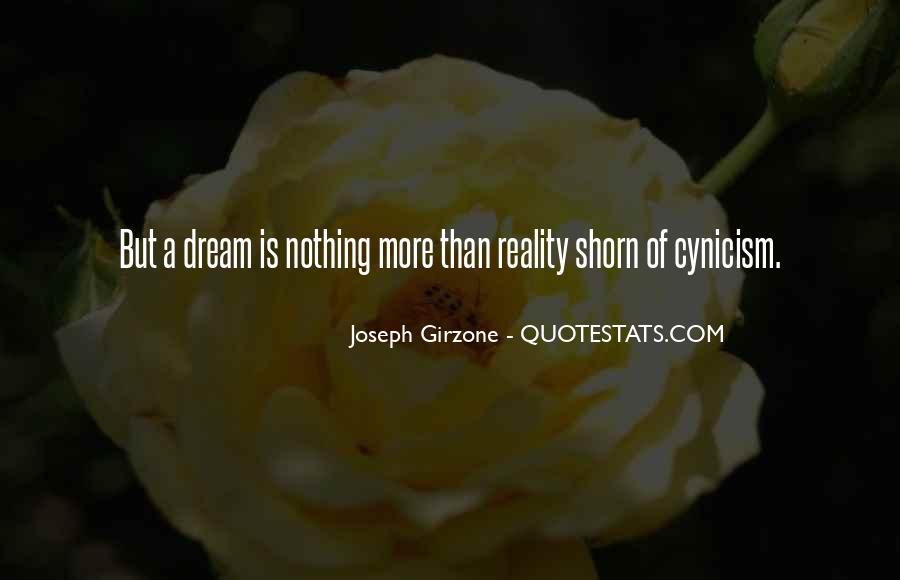 Brian Joubert Quotes #1377763