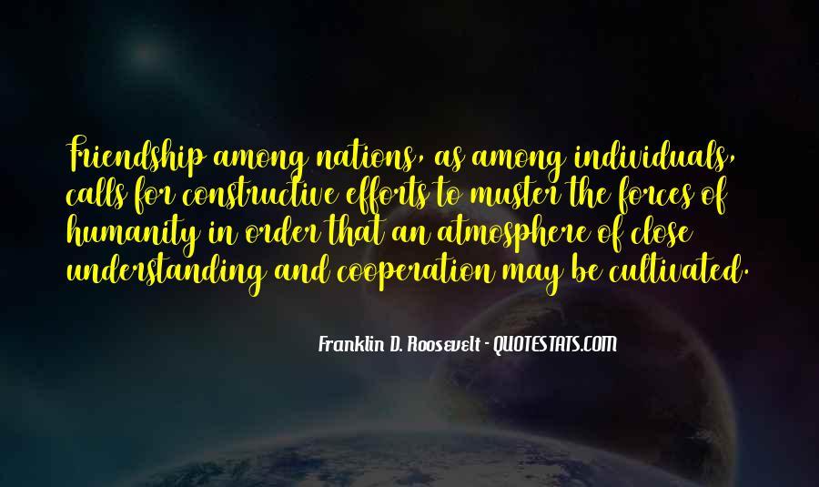 Brian Joubert Quotes #1817344