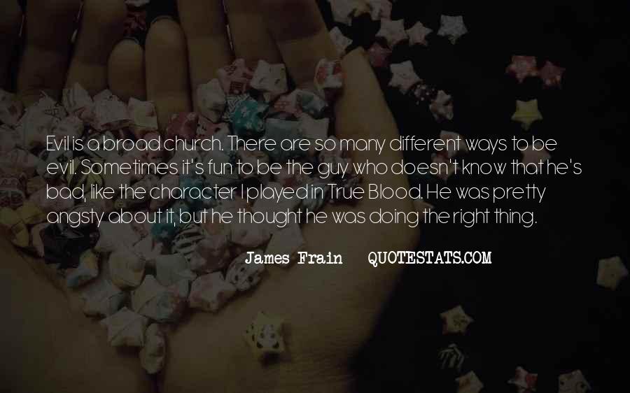 Brian Joubert Quotes #67423