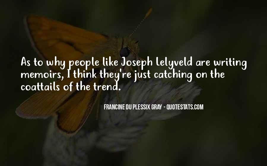Brian Joubert Quotes #733411