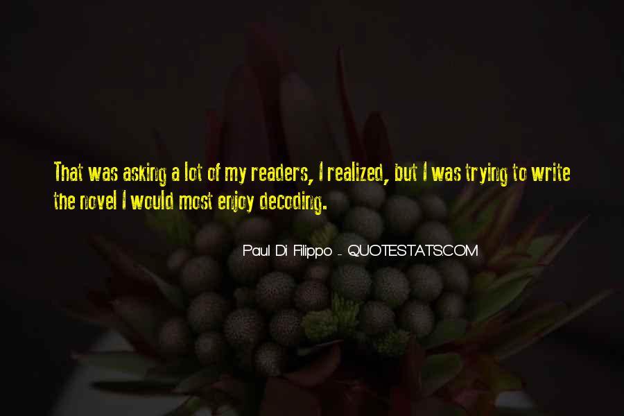 Brian Posehn Funny Quotes #1168547
