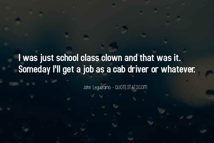Brian Posehn Funny Quotes #1178200