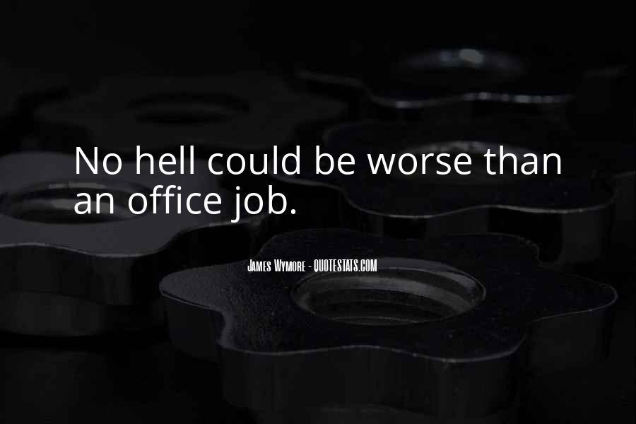 Brian Posehn Funny Quotes #12642