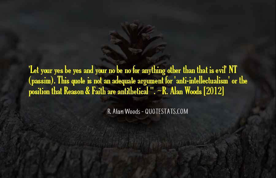 Brian Posehn Funny Quotes #1491087
