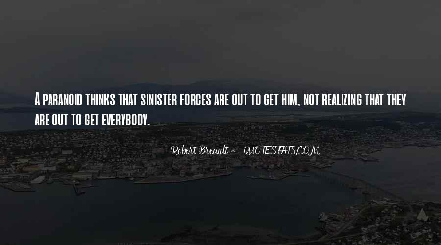 Brian Shul Quotes #1821639