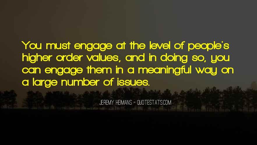 Brian Shul Quotes #59686