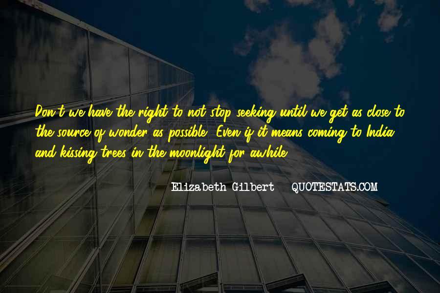 Brian Shul Quotes #637242