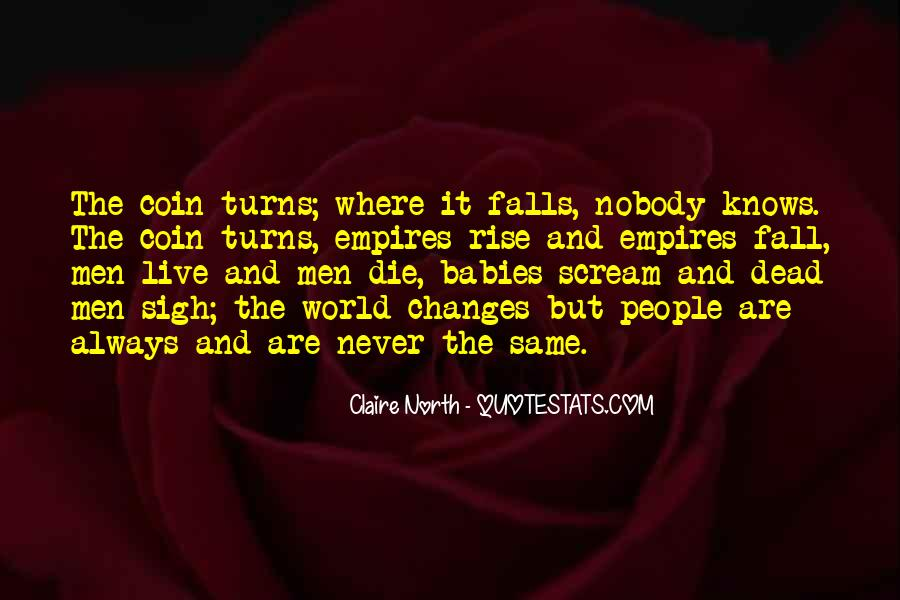 Briar Rose Gemma Quotes #1503491