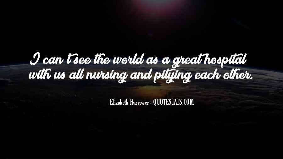 Briar Rose Gemma Quotes #478326