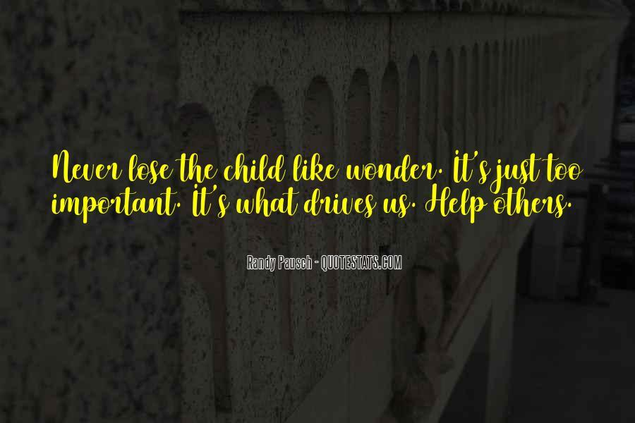 Brick And Chani Quotes #580878