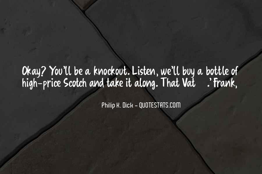 Brick And Chani Quotes #705581