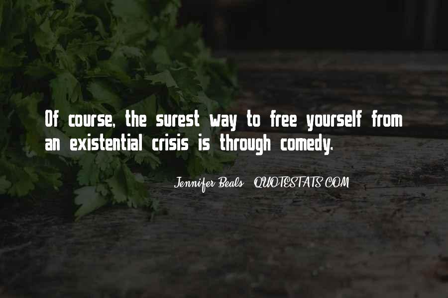 Brickleberry Funny Quotes #1835501
