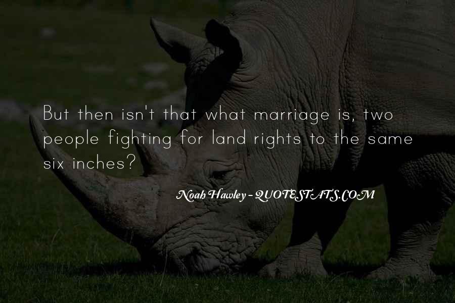 Bride And Prejudice Mr Kohli Quotes #653811