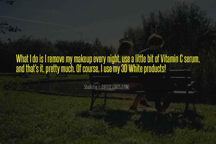 Bride Of Chucky Movie Quotes #1203462