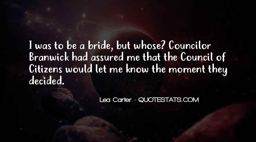 Bride Of Re-animator Quotes #149953