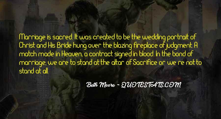 Bride Of Re-animator Quotes #264016