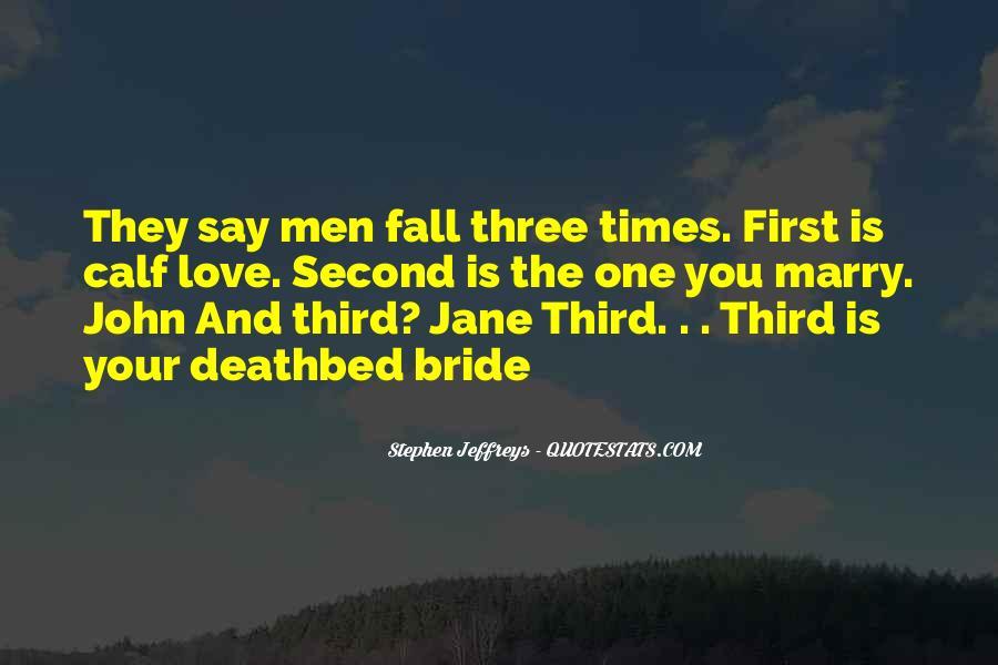 Bride Of Re-animator Quotes #52872