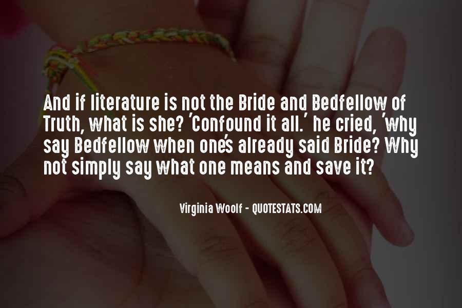 Bride Of Re-animator Quotes #76655