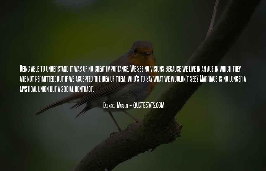 Bridgerton Series Quotes #470434