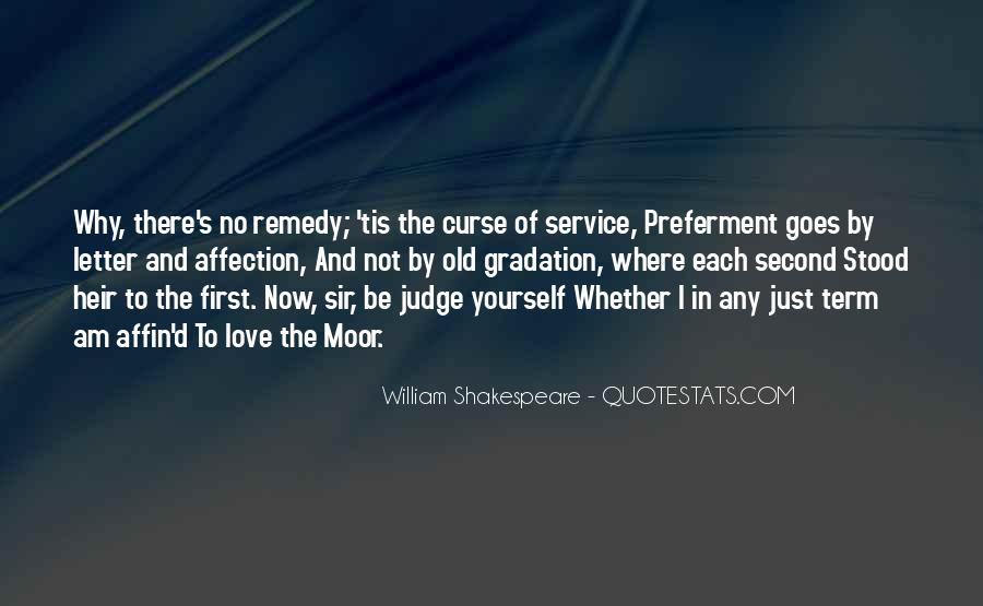 Quotes About Love By Shakespeare #1074328