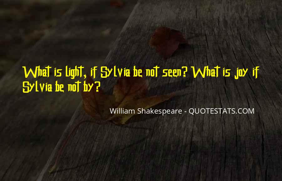 Quotes About Love By Shakespeare #1817903