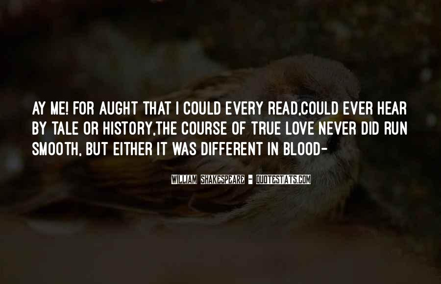 Quotes About Love By Shakespeare #762154