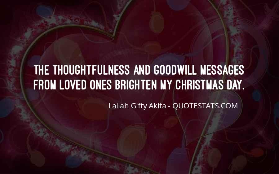 Brighten Her Day Quotes #627232