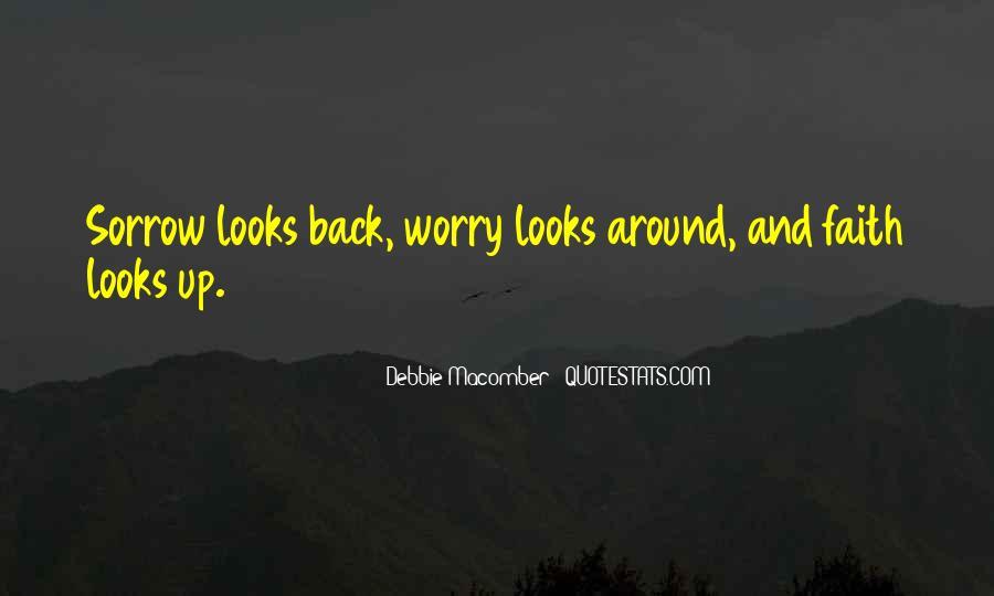 Brighter India Quotes #1331269