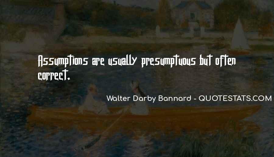 Bring It Dianna Williams Quotes #1113605